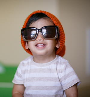 Cool dude-6