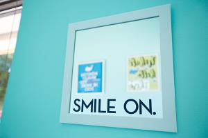 Shoreline-Pediatric-Dentistry-11