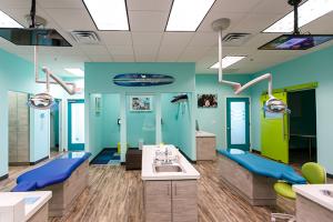 Shoreline-Pediatric-Dentistry-15