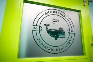 Shoreline-Pediatric-Dentistry-16