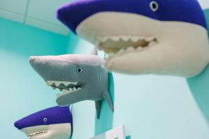 Shoreline-Pediatric-Dentistry-18