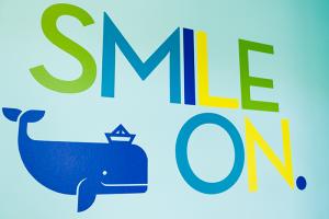 Shoreline-Pediatric-Dentistry-22